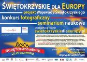 b_180_0_16777215_00_images_aktualnosci_2019_2019-09-19_Plakat_projektu.SwietokrzyskieDlaEuropy.jpg