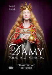 b_180_0_16777215_00_images_nowosci_damy-polskiego-imperium.jpg