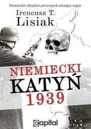 b_180_0_16777215_00_images_nowosci_niemiecki-katyn-1939.jpg