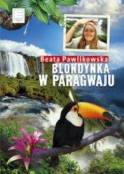 b_180_251_16777215_00_images_polecamy_blondynka-w-paragwaju.jpg