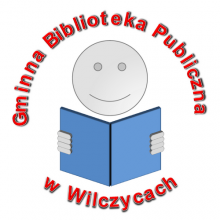 b_220_0_16777215_00_images_ikony_logo-gbp-wilczyce.png